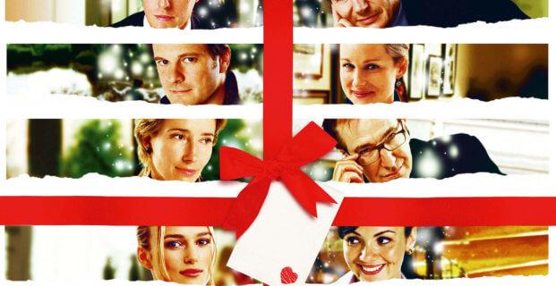 DUO's Favorite Christmas Movies