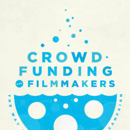Quick Crowdfunding Tips (for those who don't have time to read a book)