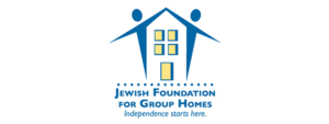 Jewish Foundation for Group Homes, JFGH