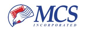 MCS Incorporated