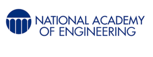 National Academy of Engineering