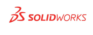 Dassault Systèmes SOLIDWORKS Corp.