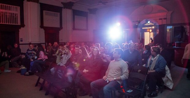 The Biggest Advantages of Event Videos