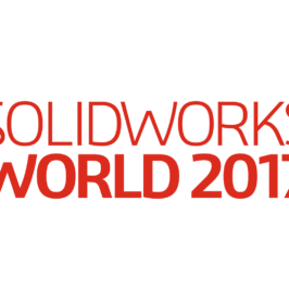 Client Spotlight: SOLIDWORKS