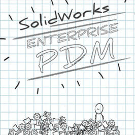 SOLIDWORKS: Enterprise PDM / Electrical / Fundamentals