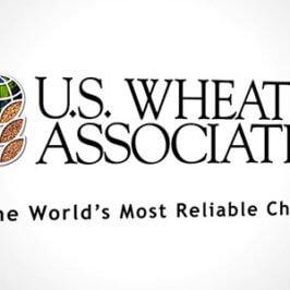 US Wheat: Farmers