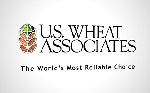 US Wheat: Farmers