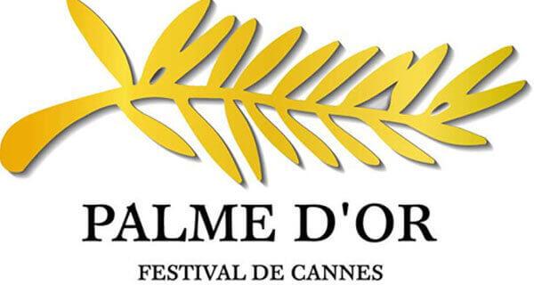 No Netflix at Cannes