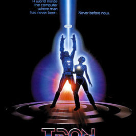 TRON: Remakes & Reboots We Actually Want To See (3)
