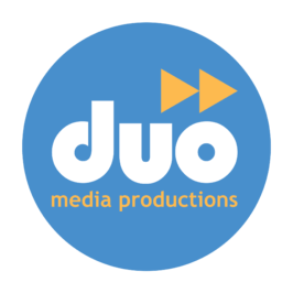 DUO Honored at Filmapalooza in Hollywood