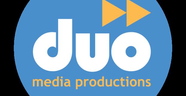 DUO Honored at Filmapalooza in Hollywood