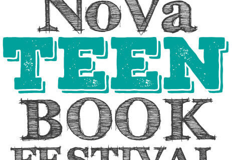 DUO Corner: The NOVA Teen Book Festival