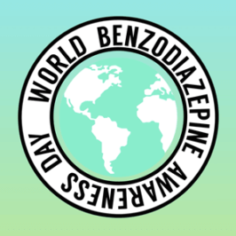 World Benzodiazepine Awareness Day: The Risks of Taking Benzodiazepines