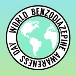 World Benzodiazepine Awareness Day: The Risks of Taking Benzodiazepines