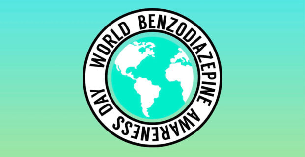 World Benzodiazepine Awareness Day