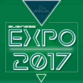 The Frederick EXPO