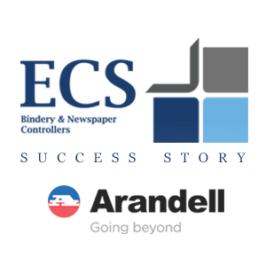 ECS Success Story: Arandell Corporation