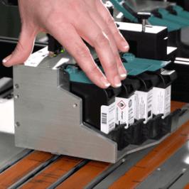 ThinkInk: Cartridge Care
