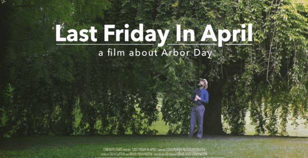 Small Town, Big Film: Round III!