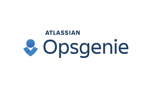 Atlassian - What is OpsGenie?