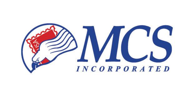 Client Spotlight: MCS