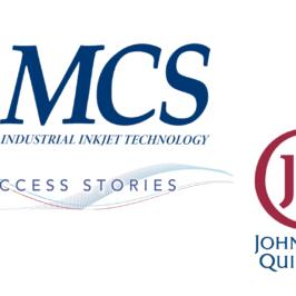 MCS Success Story: Johnson & Quin, Inc.